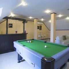 Отель Magic Villa Pattaya 4* Вилла Делюкс с различными типами кроватей фото 28