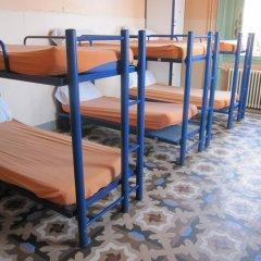 Отель Mare de Déu de Montserrat Испания, Барселона - отзывы, цены и фото номеров - забронировать отель Mare de Déu de Montserrat онлайн детские мероприятия