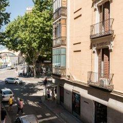 Апартаменты Apartment La Latina Мадрид фото 2