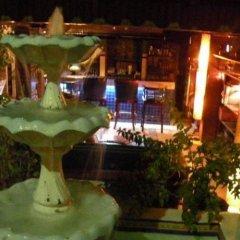 Hotel Casa La Cordillera фото 6