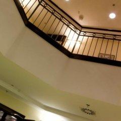 Отель Radisson Blu Hotel, Gdansk Польша, Гданьск - 2 отзыва об отеле, цены и фото номеров - забронировать отель Radisson Blu Hotel, Gdansk онлайн интерьер отеля фото 3