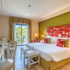 Lago Garden Apart-Suites & Spa Hotel детские мероприятия фото 2