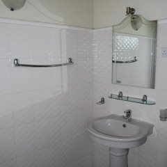 Отель Riverbank Bentota 3* Стандартный номер фото 3