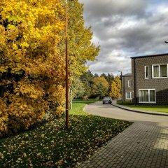 Отель ForRest Apartments Литва, Вильнюс - отзывы, цены и фото номеров - забронировать отель ForRest Apartments онлайн фото 3