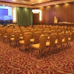 Отель Hili Rayhaan by Rotana ОАЭ, Эль-Айн - отзывы, цены и фото номеров - забронировать отель Hili Rayhaan by Rotana онлайн помещение для мероприятий фото 2