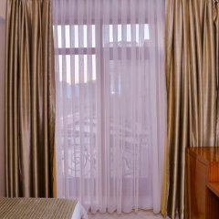 Отель Lake Palace 4* Номер категории Эконом с различными типами кроватей фото 7