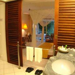 Lanka Princess All Inclusive Hotel 4* Номер категории Эконом с различными типами кроватей фото 3
