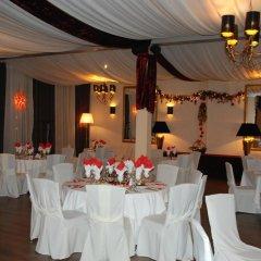 Отель Doro City Албания, Тирана - отзывы, цены и фото номеров - забронировать отель Doro City онлайн помещение для мероприятий фото 2