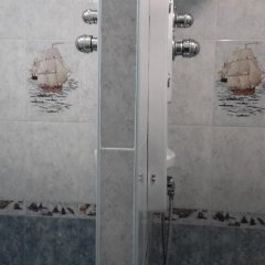 Hotel Stavropolie 2* Апартаменты с различными типами кроватей фото 38