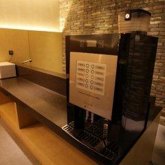 Hotel Cullinan Gundae удобства в номере