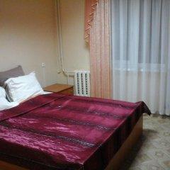 Отель Биц 3* Стандартный номер