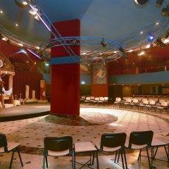 Rubi Hotel Турция, Аланья - отзывы, цены и фото номеров - забронировать отель Rubi Hotel онлайн помещение для мероприятий фото 2