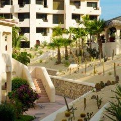 Отель Solmar Resort & Beach Club - Все включено фото 2