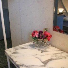 Hotel Alpina 3* Стандартный номер фото 3
