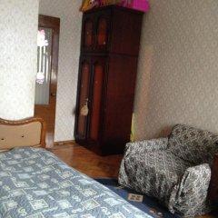Отель Lami Guest House комната для гостей фото 2