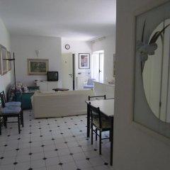 Отель Magnolia Леванто комната для гостей фото 4