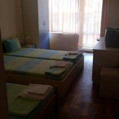 Отель Brilliantin Guest House Стандартный номер фото 6