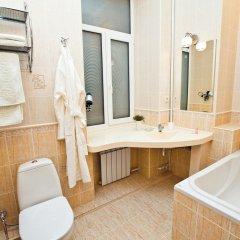 Гостиница Classic Украина, Харьков - отзывы, цены и фото номеров - забронировать гостиницу Classic онлайн ванная фото 3