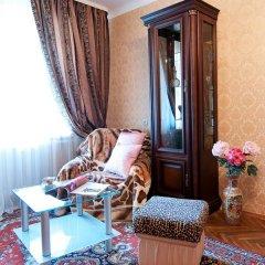 Апартаменты Minsk Apartment Service Optimal Class Апартаменты разные типы кроватей фото 8