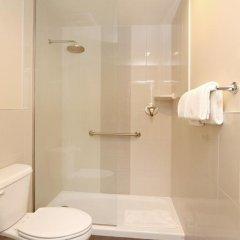 Отель Best Western Plus Dragon Gate Inn 2* Стандартный номер с различными типами кроватей фото 8
