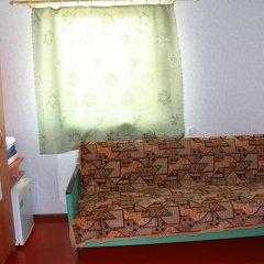 Отель Guest House Ksenia Бердянск комната для гостей фото 2