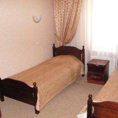 Отель Солярис 4* Коттедж фото 16