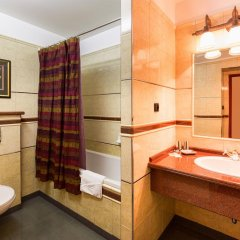 Hotel Continental 3* Стандартный номер