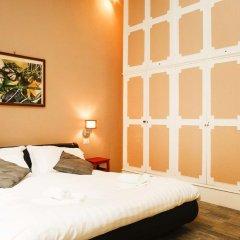 Отель Rome in Apartment - Navona Pantheon Италия, Рим - отзывы, цены и фото номеров - забронировать отель Rome in Apartment - Navona Pantheon онлайн комната для гостей фото 5