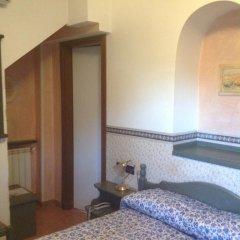 Hotel Louis 3* Номер категории Эконом с двуспальной кроватью фото 3