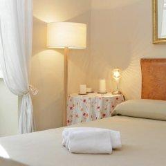 Отель Restart Accomodations Rome Рим детские мероприятия
