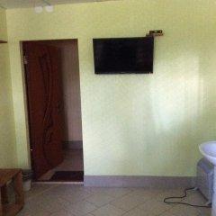 Гостиница Hostel Alkatraz в Пскове - забронировать гостиницу Hostel Alkatraz, цены и фото номеров Псков ванная фото 2