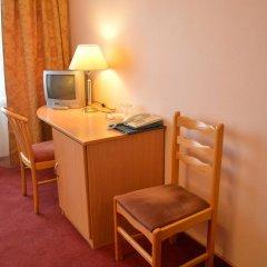 Гостиница Академическая Полулюкс с различными типами кроватей фото 47