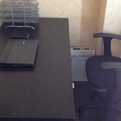Апартаменты Deira Apartments интерьер отеля фото 2