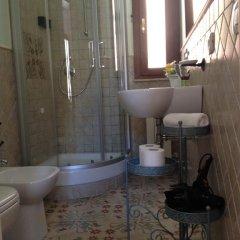 Отель Ciuri Ciuri Casa Vacanze Апартаменты фото 47