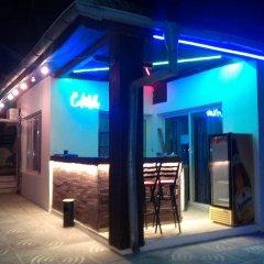 Отель Elbarr Guest House Болгария, Балчик - отзывы, цены и фото номеров - забронировать отель Elbarr Guest House онлайн гостиничный бар