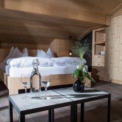 Hotel Arc En Ciel 4* Стандартный номер с двуспальной кроватью фото 7