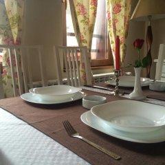 Отель Guest House Romantika Болгария, Копривштица - отзывы, цены и фото номеров - забронировать отель Guest House Romantika онлайн