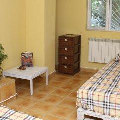 Отель Mini Hostel Tigranyan 5 Армения, Ереван - отзывы, цены и фото номеров - забронировать отель Mini Hostel Tigranyan 5 онлайн комната для гостей фото 4