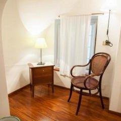 Отель Casa Giulia Атрани удобства в номере фото 2