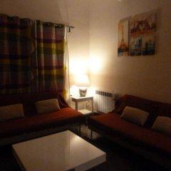 Отель Apartamentos Turia комната для гостей фото 4