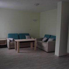 Отель Borovets Holiday Apartments Болгария, Боровец - отзывы, цены и фото номеров - забронировать отель Borovets Holiday Apartments онлайн комната для гостей фото 4