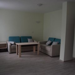 Апартаменты Borovets Holiday Apartments Боровец комната для гостей фото 4