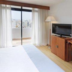 Hotel Palma Bellver, managed by Meliá 4* Стандартный номер с различными типами кроватей