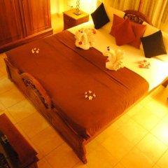 Отель Villa Jasmine Шри-Ланка, Калутара - отзывы, цены и фото номеров - забронировать отель Villa Jasmine онлайн интерьер отеля