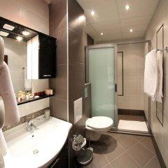 Отель Long Beach Resort & Spa 5* Апартаменты фото 15