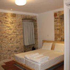 Отель NJ Corfu Boutique Apartments Греция, Корфу - отзывы, цены и фото номеров - забронировать отель NJ Corfu Boutique Apartments онлайн комната для гостей фото 3