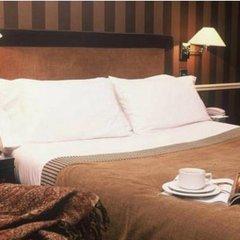Отель Victoires Opera 4* Номер Делюкс фото 2