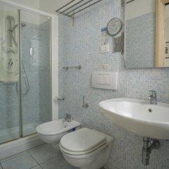 Hotel Residence Il Conero 2 3* Студия фото 13