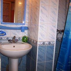 Гостиница Deribasovskaya 16 ванная