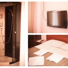 Moy Hotel on Sennaya 3* Стандартный номер